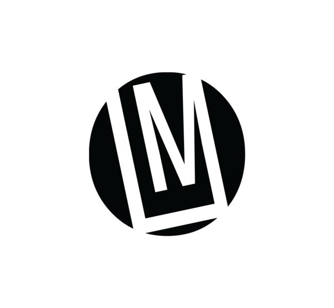 Lisa Medley logo